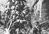 Wastburg - Droits dans leurs bottes