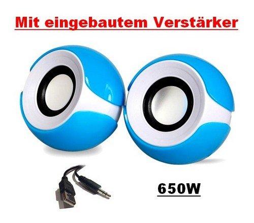 650W-Qualitt-USB-20-Externe-Multimedia-Mini-Lautsprecher-mit-Verstrker-Boxen-fr-PC-Laptop-Notebook-Computer-fr-PC-Laptop-Notebook-CD-DVD-ipod-ipad-iPhone-Galaxy-MP3-MP4-Lebenslang-Garantie