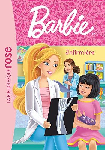 barbie-06-infirmiere