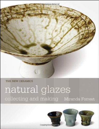 natural-glazes-collecting-and-making-new-ceramics