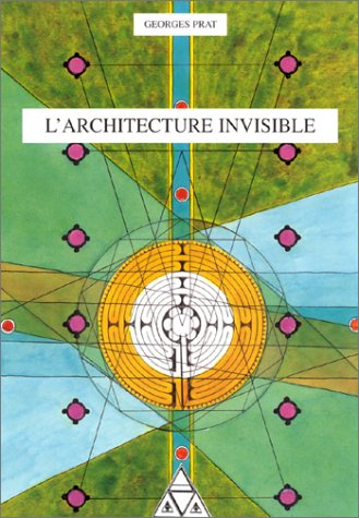 George Prat - L'architecture