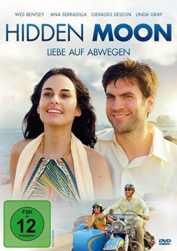 hidden-moon-liebe-auf-abwegen