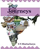 Journeys: An Indian Travelogue