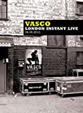 Vasco Rossi: London Instant Live