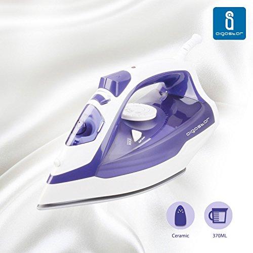 aigostar-killer-purple-31hgc-plancha-de-vapor-de-2200w-deposito-de-370ml-en-color-violeta-y-suela-ce