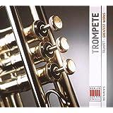 La Trompeta, Grandes Obras Completas