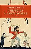 L'Histoire à parts égales. Récits d'une rencontre, Orient-Occident (XVIe-XVIIe siècle)