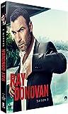 Ray Donovan - Saison 3