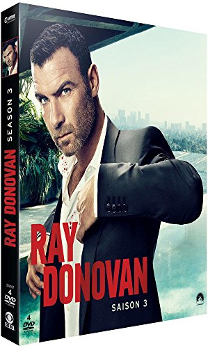 ray-donovan-saison-3