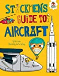 Stickmen's Guide to Aircraft
