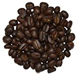 Coffee Beans Review and Comparison