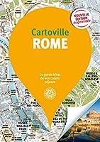 De la place Navone à la place d'Espagne, du Colisée au Forum, du Vatican au musée d'art contemporain MAXXI, la capitale italienne se déploie en un clin d'oeil avec un guide pas comme les autres.