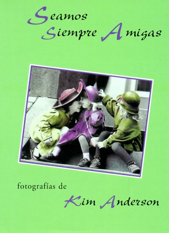 Descargar Libro Seamos Siempre Amigas / For My Friend de Great Quotations Publishing Co