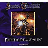 Prophet of the Last Eclipse (Limited Digibook)