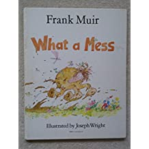What-a-Mess/What-a-mess the Good