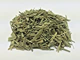 Premium Quality Dried Lemongrass, free P&P to the UK (50g)