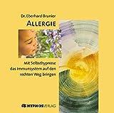 Allergie (Amazon.de)