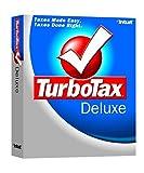 DVD-ROM Tax Preparation