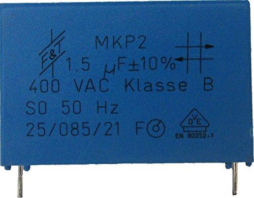 15-uf-10-630-vdc-400-vac-39-x-15-x-26-mm-l-x-p-x-a-motor-funzionamento-condensatore-mkp-condensatore