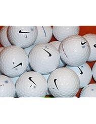 LBC Sports 50Nike Mix * AAA/AA * balles de golf Lake Balls _ _ Top