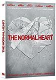 The normal heart [FR kostenlos online stream