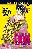 Manga Love Story, Band 37