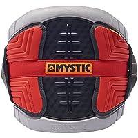 Mystic 2018 Legend Boujmaa Windsurf Harness Red 180079 Size- - Medium/Large