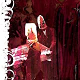 From First to Last: Dear Diary, My Teen Angst Has A Bodycount (Audio CD)
