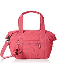 Kipling Art Mini, Cartables