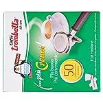 Caff-Trombetta-Cialda-Pi-Crema-Confezione-da-50-Cialde-x-35-g