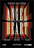 Angel Heart [Édition Collector]