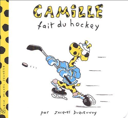 "<a href=""/node/2901"">Camille fait du hockey</a>"