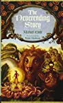 Read the book that inspired the classic coming-of-age film! From award-winning German author Michael Ende, The Neverending Story is a classic tale of one boy and the book that magically comes to life. When Bastian happens upon an old book called The ...