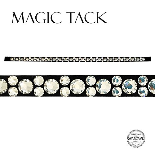stubben-inlay-2010-magic-tack-lang-gerade-mixed-crystal