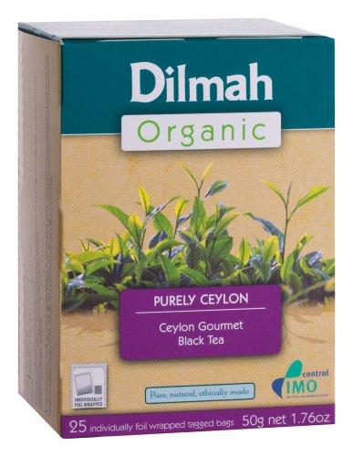 dilmah-diruma-de-cultivo-biolgico-t-2gx25p