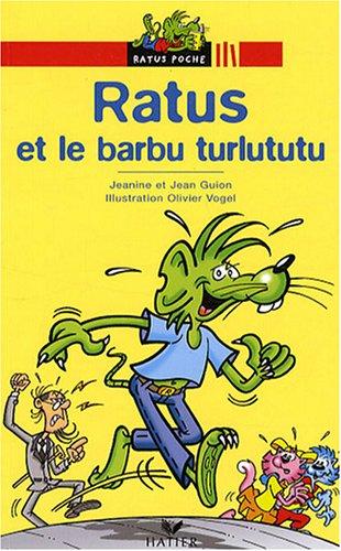"""<a href=""""/node/3446"""">Ratus et le barbu turlututu</a>"""