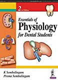 #4: Essentials Of Physiology For Dental Students