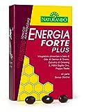 ENERGIA FORTE PLUS 40PRL NDO