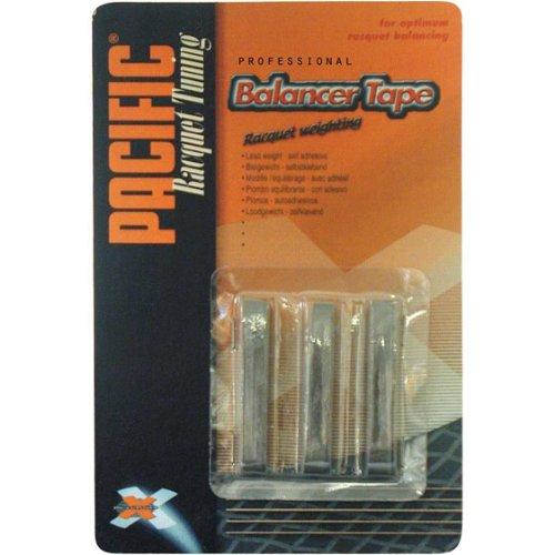 Preisvergleich Produktbild Pacific Balancer Tape Racket-Zubehör