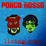The Living Dead in Rome