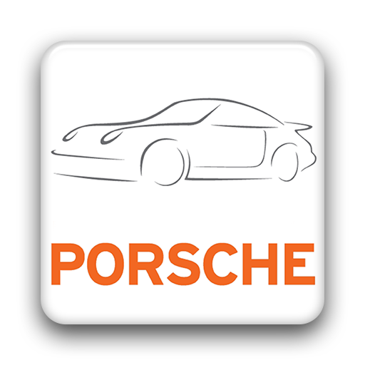 porsche-options