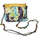 EyeCatch - Joy Small Cross Body Womens Shoulder Bag