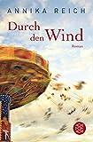 Durch den Wind: Roman