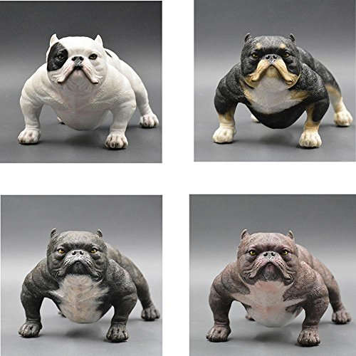 standing-toy-animal-kingdom-figura-american-bully-dogs-modelo-accesorios-muneca-high-end-adultos-y-n