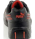 Puma-Safety-Sicherheitsschuhe-S3-Moto-Protect-Daytona-Low-632160-Halbschuhe-HRO-SRC