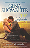 The Harder You Fall (Original Heartbreakers, Book 4)
