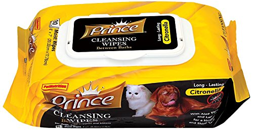 prince-citronella-wipes