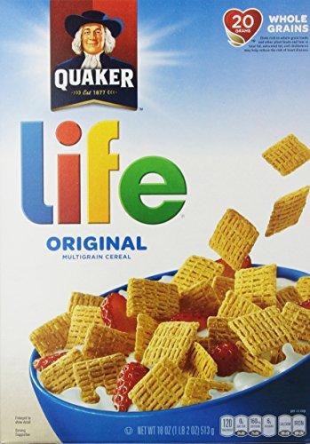 cereales-quaker-life-513g-importation-us