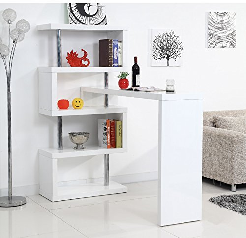 Wine cooler mobili-soggiorno con bar liquore angolo mobile bar ...