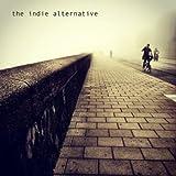 The Indie Alternative